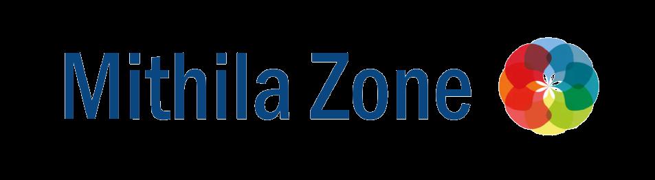 MITHILA ZONE