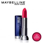 Maybelline New York Color Bold Lipstick